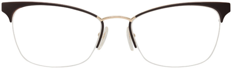 prescription-glasses-Prada-VPR65Q-DHO-101-FRONT