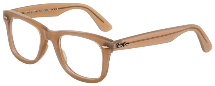 prescription-glasses-Ray-Ban-RB4340-V-8018-45
