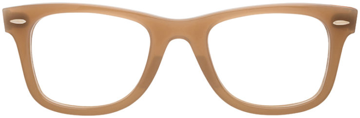 prescription-glasses-Ray-Ban-RB4340-V-8018-FRONT