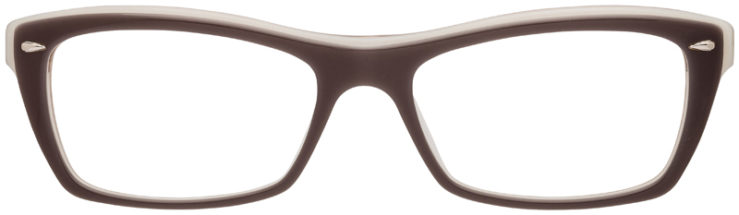 prescription-glasses-Ray-Ban-RB5255-5778-FRONT