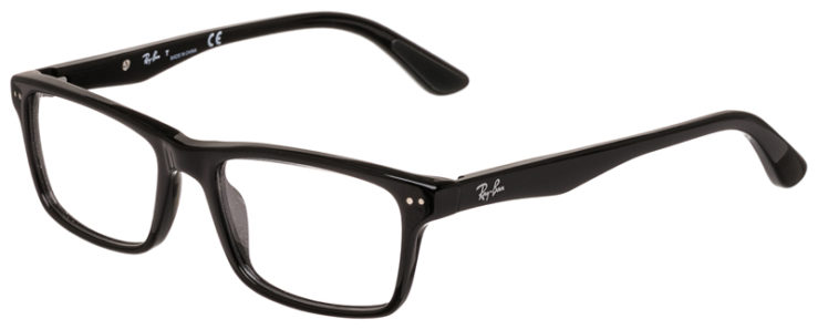 prescription-glasses-Ray-Ban-RB5288-2000-45