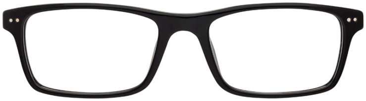prescription-glasses-Ray-Ban-RB5288-2000-FRONT