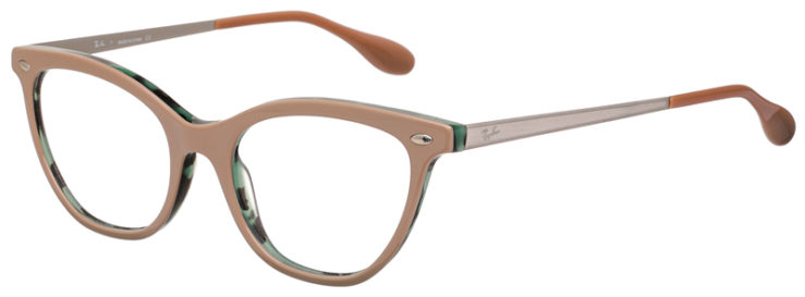 prescription-glasses-Ray-Ban-RB5360-5717-45