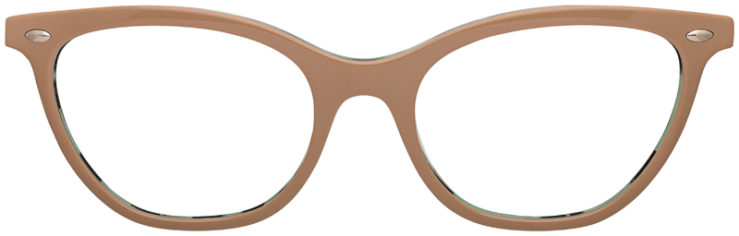 prescription-glasses-Ray-Ban-RB5360-5717-FRONT