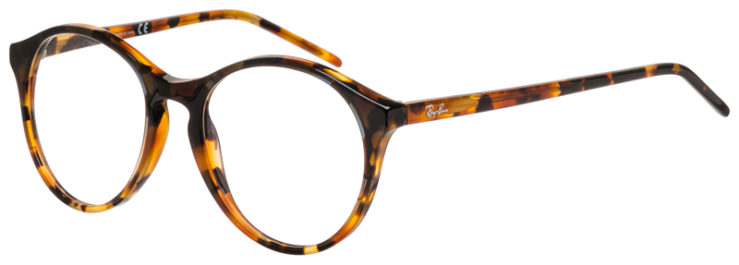 prescription-glasses-Ray-Ban-RB5371-5871-45