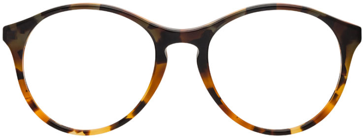 prescription-glasses-Ray-Ban-RB5371-5871-FRONT