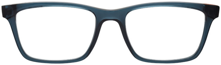 prescription-glasses-Ray-Ban-RB7025-5719-FRONT