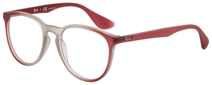 prescription-glasses-Ray-Ban-RB7046-5819-45