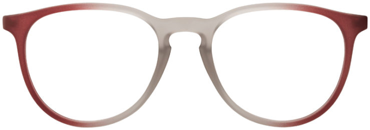 prescription-glasses-Ray-Ban-RB7046-5819-FRONT