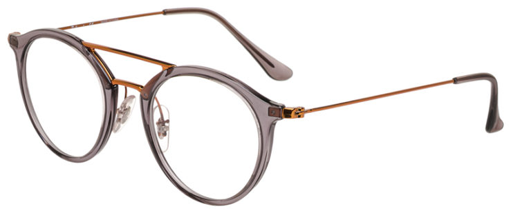 prescription-glasses-Ray-Ban-RB7097-5633-45