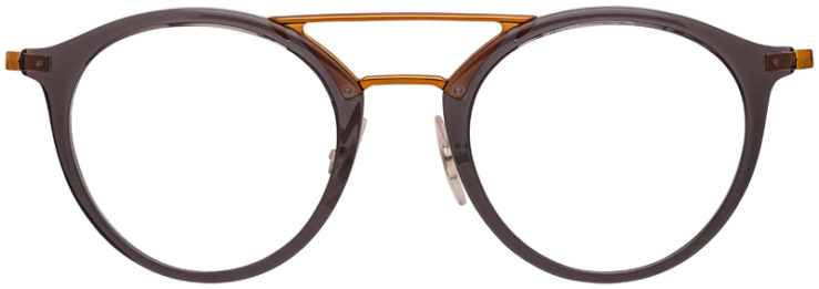 prescription-glasses-Ray-Ban-RB7097-5633-FRONT