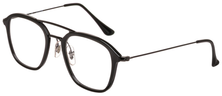 prescription-glasses-Ray-Ban-RB7098-5725-45