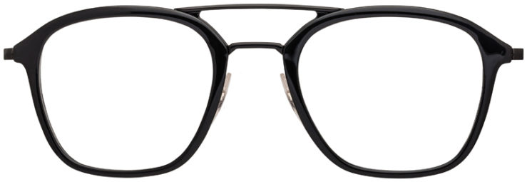 prescription-glasses-Ray-Ban-RB7098-5725-FRONT