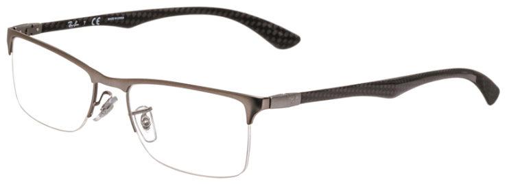 prescription-glasses-Ray-Ban-RB8413-2620-45