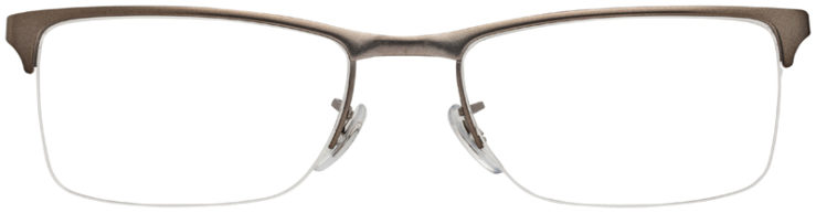 prescription-glasses-Ray-Ban-RB8413-2620-FRONT