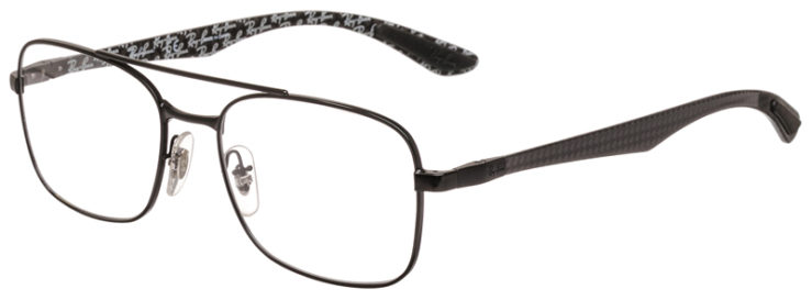 prescription-glasses-Ray-Ban-RB8417-2760-45
