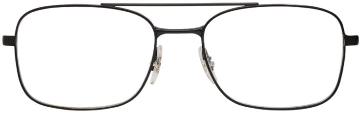 prescription-glasses-Ray-Ban-RB8417-2760-FRONT