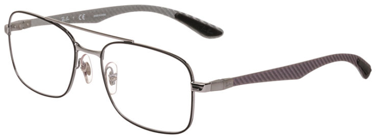 prescription-glasses-Ray-Ban-RB8417-2951-45