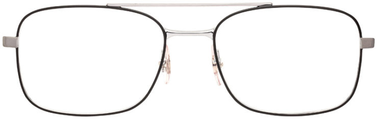 prescription-glasses-Ray-Ban-RB8417-2951-FRONT