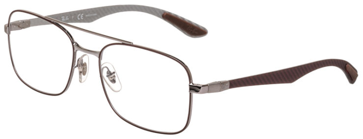 prescription-glasses-Ray-Ban-RB8417-2952-45