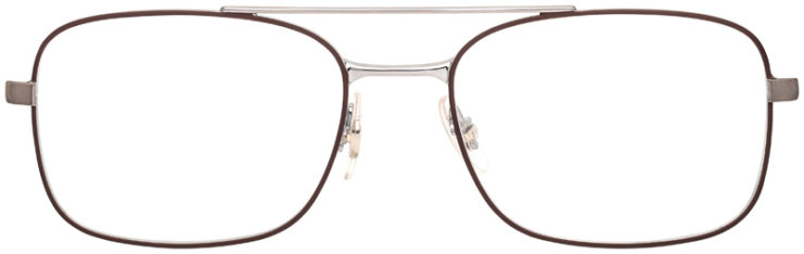 prescription-glasses-Ray-Ban-RB8417-2952-FRONT