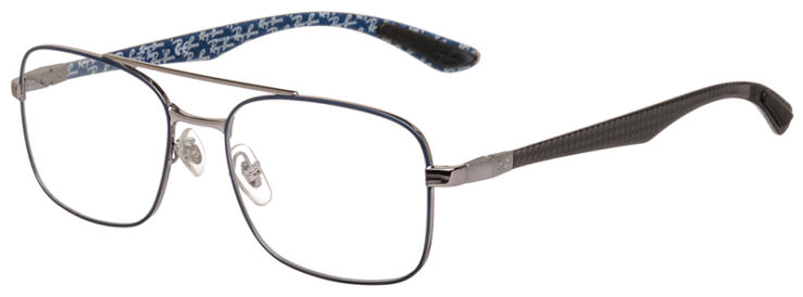 prescription-glasses-Ray-Ban-RB8417-2953-45
