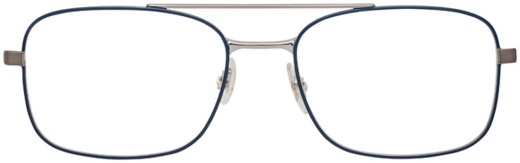 prescription-glasses-Ray-Ban-RB8417-2953-FRONT