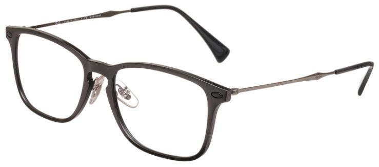 prescription-glasses-Ray-Ban-RB8953-8029-45