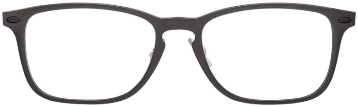 prescription-glasses-Ray-Ban-RB8953-8029-FRONT
