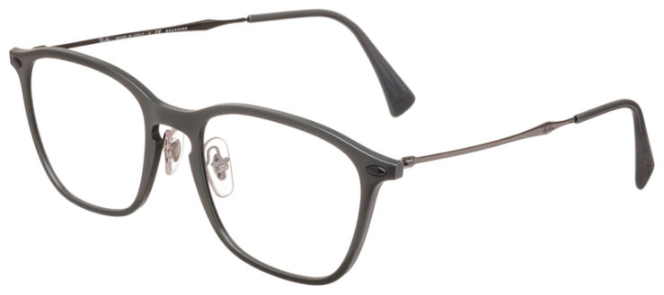prescription-glasses-Ray-Ban-RB8955-5757-45