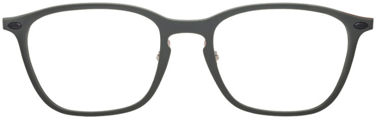 prescription-glasses-Ray-Ban-RB8955-5757-FRONT