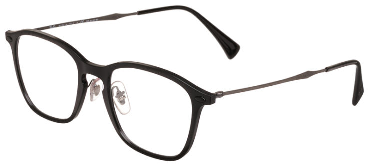 prescription-glasses-Ray-Ban-RB8955-8025-45
