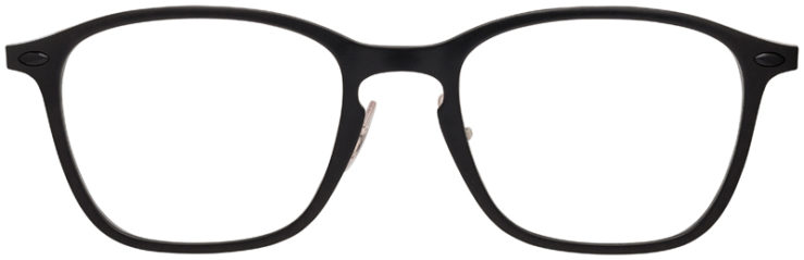 prescription-glasses-Ray-Ban-RB8955-8025-FRONT