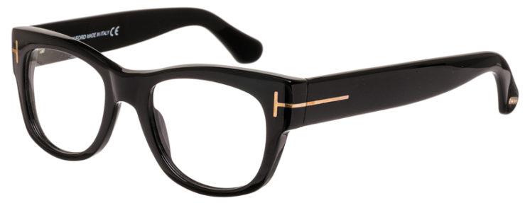 prescription-glasses-Tom-Ford-TF5040-B5-45