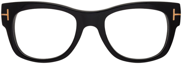 prescription-glasses-Tom-Ford-TF5040-B5-FRONT