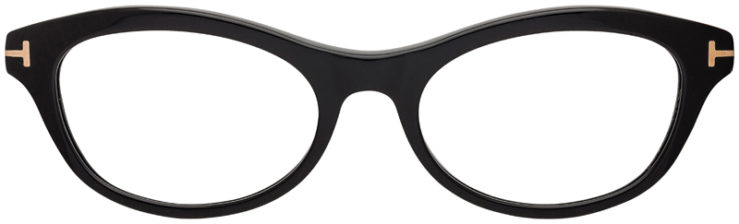 prescription-glasses-Tom-Ford-TF5423-1-FRONT