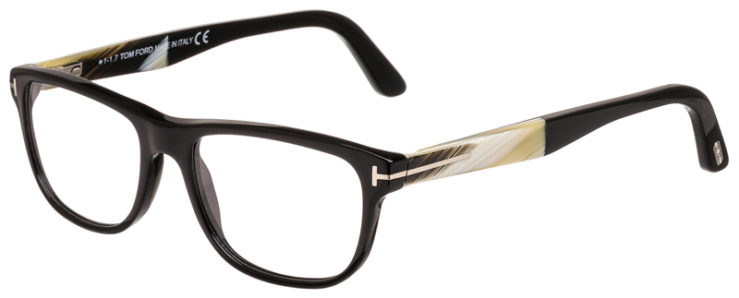 prescription-glasses-Tom-Ford-TF5430-1-45