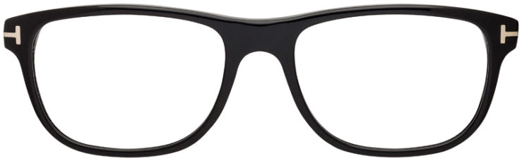 prescription-glasses-Tom-Ford-TF5430-1-FRONT