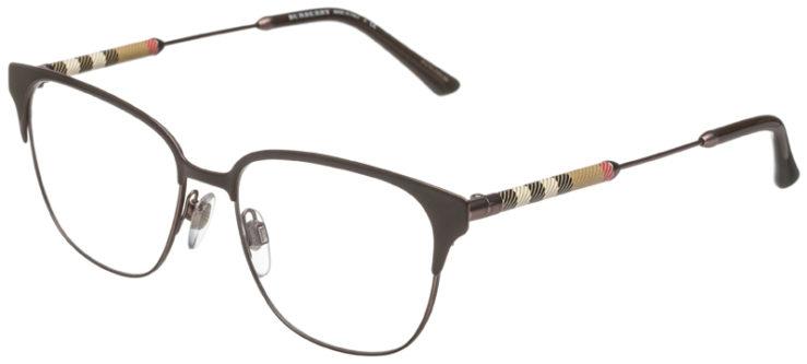 prescription-glasses-Burberry-B1313Q-1240-45