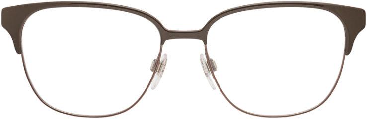 prescription-glasses-Burberry-B1313Q-1240-FRONT