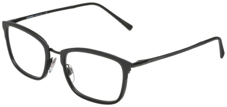 prescription-glasses-Burberry-B1319-1007-45