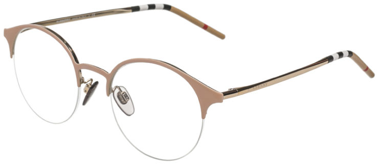 prescription-glasses-Burberry-B1328-1236-45