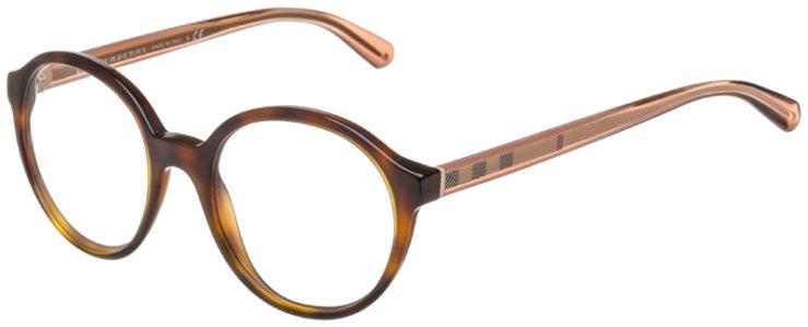 prescription-glasses-Burberry-B2254-3316-45
