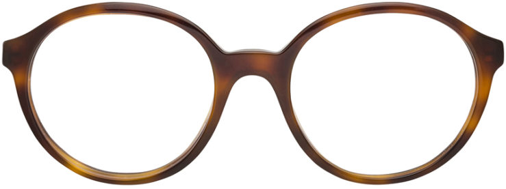 prescription-glasses-Burberry-B2254-3316-FRONT
