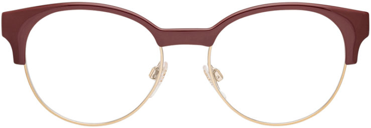 prescription-glasses-Burberry-B2261-3687-FRONT