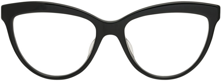 prescription-glasses-Burberry-B2276F-3723-FRONT