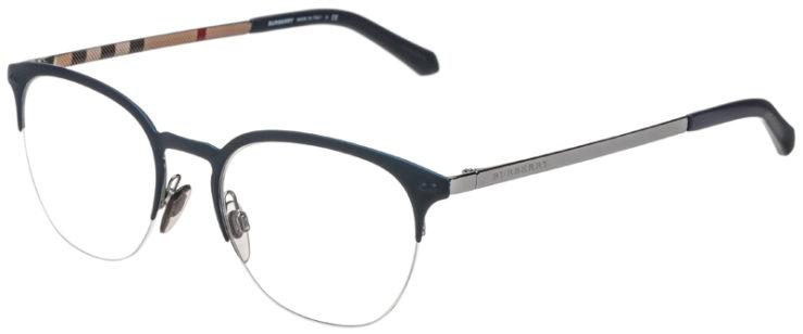 prescription-glasses-Burbery-B1327-1274-45