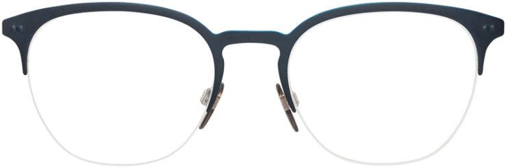 prescription-glasses-Burbery-B1327-1274-FRONT
