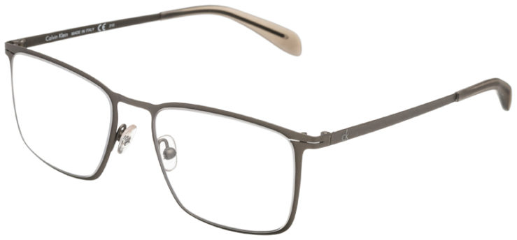 prescription-glasses-Calvin-Klein-CK5417-42-45