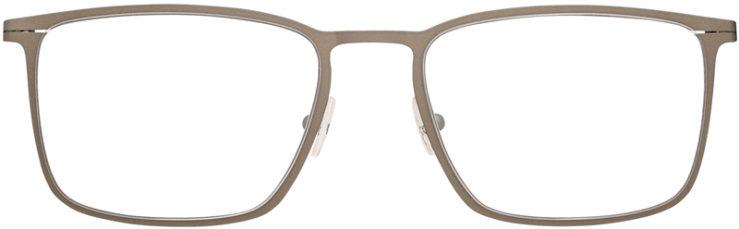 prescription-glasses-Calvin-Klein-CK5417-42-FRONT